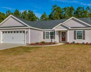 Lot 63 MacArthur Dr, Conway image