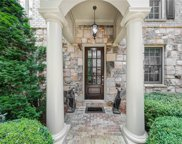 3674 Brookhaven Manor Crossing NE, Atlanta image