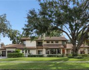 9193 Bay Point Drive, Orlando image