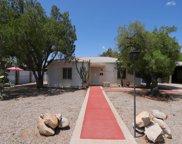 2833 N Forgeus, Tucson image