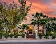5757 Coley Avenue, Las Vegas image