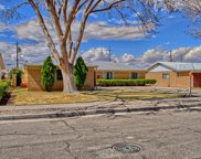 1421 Boatright Drive NE, Albuquerque image