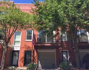 2801 North Wolcott Avenue Unit C, Chicago image