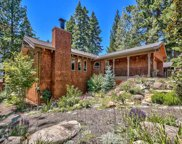 137 Marlette Drive, Tahoe City image