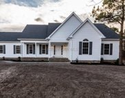 6430 Whiton Crossing Rd, Snow Hill image