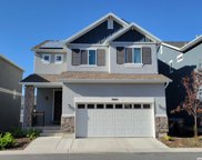 3064 S Red Pine Dr, Saratoga Springs image