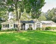 4145 ORCHARD HILL, Bloomfield Twp image