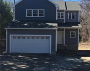 94 Cobble Hill RD, Lincoln image