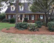 5702 Quail Hollow Ln., Myrtle Beach image