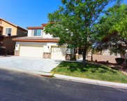 11471 BARGETTO Court, Las Vegas image
