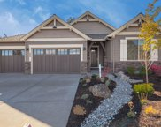 20889 Southeast Humber, Bend, OR image