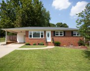 510 W Darby Road, Greenville image