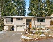 3209 165th Ave SE, Bellevue image
