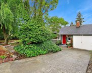 5520 S Leo St, Seattle image