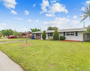 1161 Nw 78th Ave, Pembroke Pines image