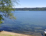 0 10th Ave NW, Gig Harbor image