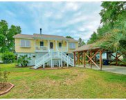 5318 Pompano Avenue, Orange Beach image