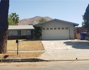 12811 Vivienda Avenue, Grand Terrace image