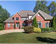 114  Normandy Road, Mooresville image