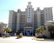 5310 N Ocean Blvd Unit 1004, Myrtle Beach image