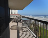 1221 1ST ST South Unit 2-A, Jacksonville Beach image