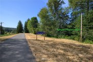 21258 Maxwell Road SE, Maple Valley image