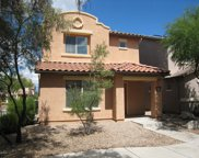6034 S Cedar Elm, Tucson image