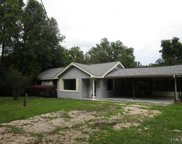 1292 Pauline Ave, Cantonment image