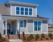 5516 Wallace Martin Way Unit #1207, Raleigh image