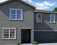 4702 W Feather Plume Drive, San Tan Valley image