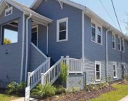 4100 S Tonti  Street, New Orleans image