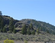 4 Lot Isabella Lane, Twisp image