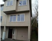 10726 Stone Ave N Unit A, Seattle image