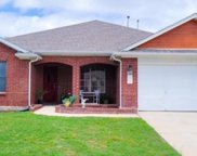 1412 Haley Gray Drive, Pflugerville image