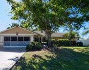 1762 SW Taurus Lane, Port Saint Lucie image