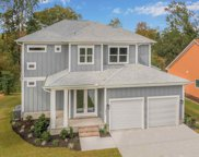 1016 Clamour Ct., Conway image