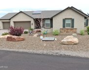323 E Brent Drive, Chino Valley image