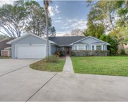 164 S Winter Park Drive, Casselberry image