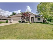 7323 Rooses  Way, Indianapolis image