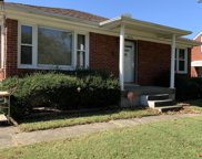4036 Eden Ln, Louisville image
