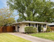 3215 Cawein Way, Louisville image