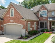 2407 Durand Drive, Downers Grove image