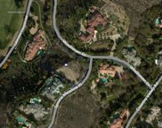 781 SPRUCE MEADOW Place, Westlake Village image