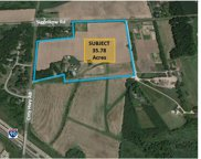 3234 County Road Ab, Cottage Grove image
