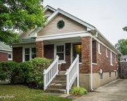 635 Harrison Ave, Louisville image