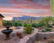 7137 E Grand View Lane, Apache Junction image