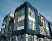 700 S Willow St, Seattle image