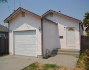 2509 Dover Ave, San Pablo image