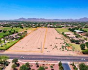 19801 E Ocotillo Road Unit #19, Queen Creek image