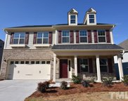 3480 S Beaver Lane, Raleigh image